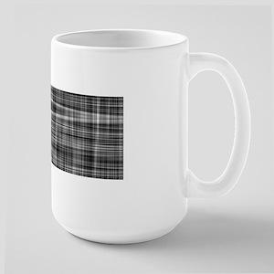 Ambient 7 Mugs