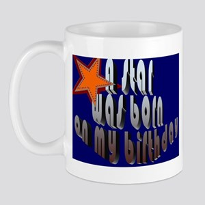 Birthday Gifts For All Mug