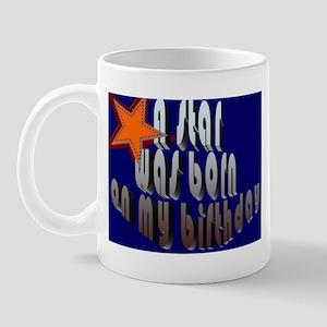 Birthday Gifts For All Mug