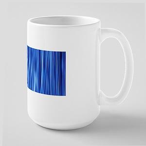 Ambient 8 Mugs