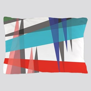 Ambient 19 Pillow Case