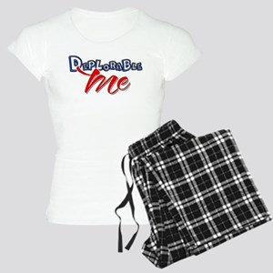 Deplorable ME Women's Light Pajamas