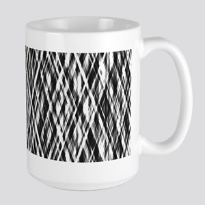 Ambient 22 Mugs