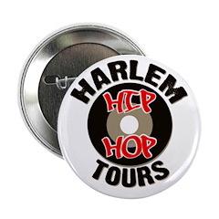 """H3 Tours 2.25"""" Button"""