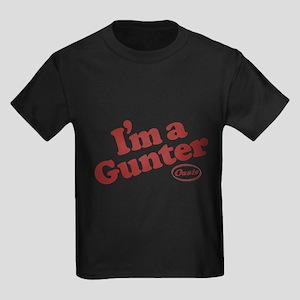 Gunter2 T-Shirt