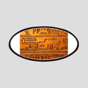 Hieroglyphs20160331 Patch