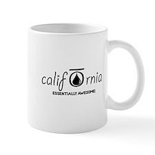 CALI OILS Mug
