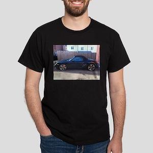 porsche boxster s T-Shirt