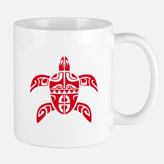 TURTLE Mugs