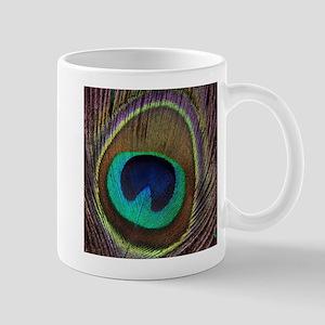 Peacock20160604 Mugs
