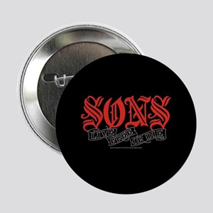 "Sons Live Free or Die 2.25"" Button"