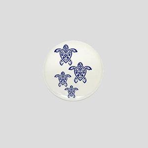 FAMILY Mini Button