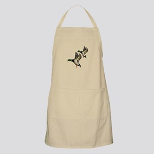 DUCKS Apron