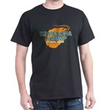 Hawaii50tv Mens Classic Dark T-Shirts