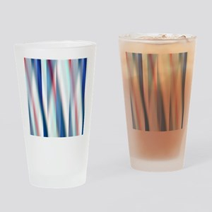 Ambient 12 Drinking Glass