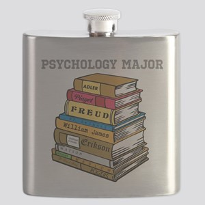 Psychology Major Flask