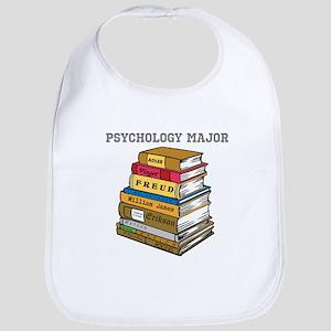 Psychology Major Bib