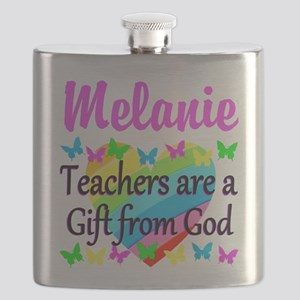 TEACHER PRAYER Flask