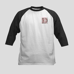 Monogram - Dunbar Kids Baseball Jersey
