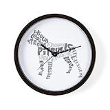 Pit bull Basic Clocks