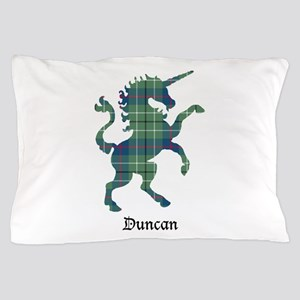 Unicorn - Duncan Pillow Case