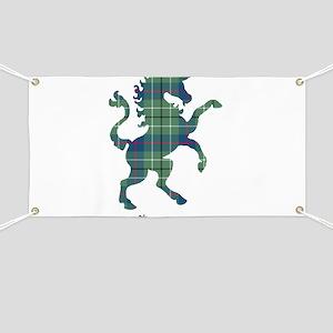 Unicorn - Duncan Banner