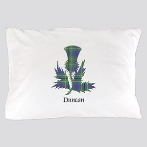 Thistle - Duncan Pillow Case