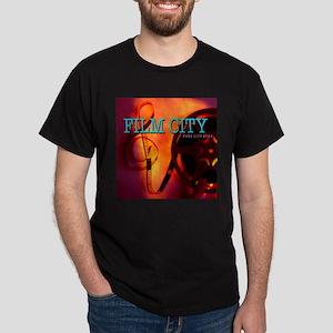 FilmCityDesign1a5 T-Shirt