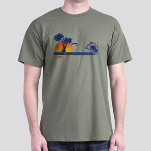 Destin FL T-Shirt