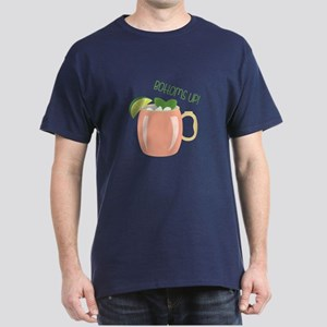 Bottoms Up T-Shirt