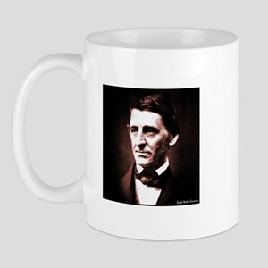 Emerson Mug