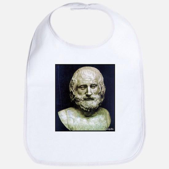 Euripides Bib