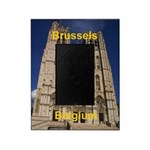 Brussels Picture Frame