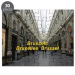 Brussels Puzzle