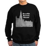 Brussels Sweatshirt (dark)