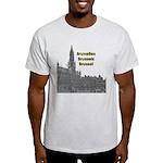 Brussels Light T-Shirt