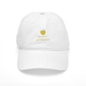 Apple Logo Hats - CafePress 627988b7239