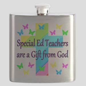 TEACHER PRAYER Flask