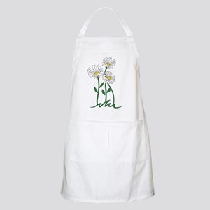 Daisy Light Apron
