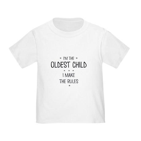 Figlio 3 T-shirt rrzZW8xfo6