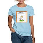 Tennis joke T-Shirt