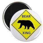 Bear Crossing 2.25