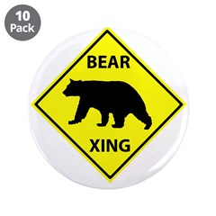 Bear Crossing 3.5
