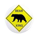 Bear Crossing 3.5