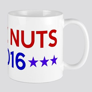 deez nuts for president gifts cafepress