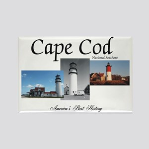 Cape Cod Americasbesthistory.co Magnets