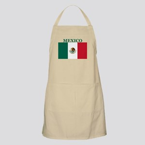 Mexico Products BBQ Apron
