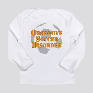 OSD Long Sleeve T-Shirt