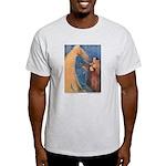 Smith's Princess and the Goblin Light T-Shirt