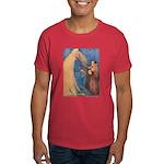 Smith's Princess and the Goblin Dark T-Shirt